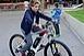 Újra kapható támogatás e-kerékpár vásárlásához