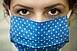 Mutatjuk, mennyi új fertőzöttet regisztráltak Baranyában