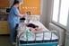 Több mint száz egészségügyi dolgozót és szakorvost képeztek tovább a Pécsi Tudományegyetemen