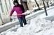Havazás, ónos eső, erős szél miatt adtak ki figyelmeztetést Baranyára szólóan