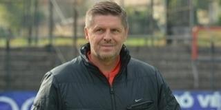 Hivatalos: Márton Gábor már nem a Fehérvár vezetőedzője