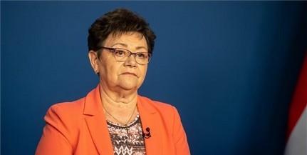 A magyar hatóság is megfelelőnek találta a kínai oltóanyagot