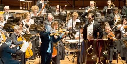 Két online koncertet is ad a pécsi Pannon Filharmonikusok zenekar