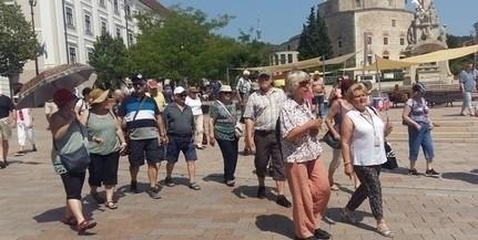 Óriási a magyarok szállásfoglalási kedve, s ez még csak a kezdet