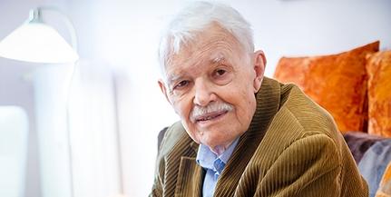 Andrásfalvy Bertalan: nemzeti szellemű nevelésre, az elhallgatott történelem megismertetésére van szükség