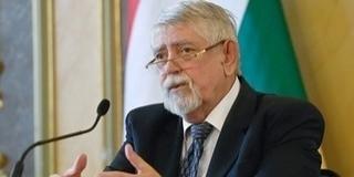 A magyar ellátás biztonságát garantálja majd a Nemzeti Oltóanyaggyár