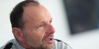 A politikai véleménye miatt Petry Zsolttól megválik a Hertha