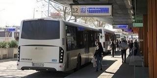 Továbbra is a szüneti menetrend érvényes a Volánbusznál