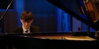 Az utolsó gyermekkoncertjét tartotta a napokban a 18 éves Boros Misi - Videó