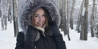 Durva: akár húsz centi hó is eshet a Mecsekben, Baranya sík területein is havazás várható