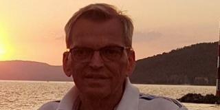Elhunyt Lusztig Péter, egykori pécsi MSZP-s képviselő