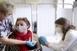 Pécsett is lehet majd időpontot foglalni az oltásra, mind az öt vakcina elérhető lesz