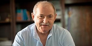 De Blasio Antonio: az álhírek terjedési sebessége gyorsabb, mint a koronavírus-járványé