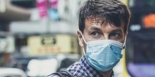 Horvátországban csillapodik a járvány harmadik hulláma