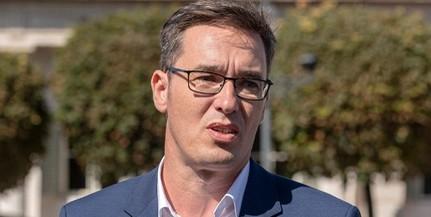 Az előválasztási kampánnyal elindult a Gyurcsány-show