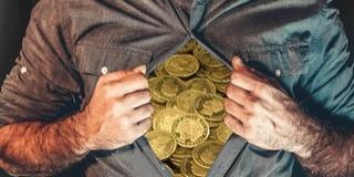 Csaknem 260 millióval nyúlta le a bankját a vád szerint az OTP volt pécsi régiós vezetője
