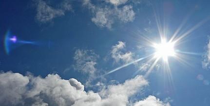 Változott az elszámolás, de így is megéri napelemekbe fektetni