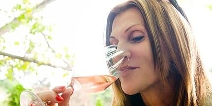 Világsiker: villányi vörösbor érdemelt ki óriási nemzetközi elismerést