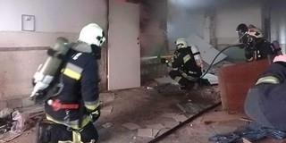 Tizenhat tűzoltóegyesület kap támogatást Baranyában
