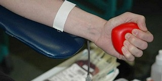 Ezeken a helyeken adhatunk vért Baranya megyében