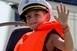 Határon túli fiatalok számára kezdődött vitorlástábor Orfűn