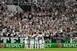 A Bayer Leverkusen otthonában kezd a Fradi az Európa-ligában
