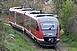 A vonatok egy részén jelezni kell a leszállás szándékát