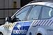 Ennyi szabálytalan vezetőt találtak a rendőrök a megyében