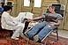 Itt adhatunk vért a héten Baranyában - Segítsünk!