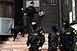 Politikusok fejét is le akarta vágni a baranyai rendőrök közreműködésével elfogott banda
