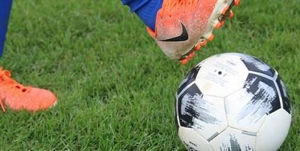 A sombereki focipályán szerezték az évszázad nem gólját- Tízéves eltiltást ért a bravúr