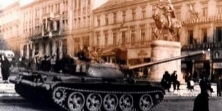 Elhallgatott történelem: a korabeli baranyai sajtóban sem esett szó 1956-ról
