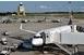 Visszavásárolhatja az állam a Liszt Ferenc repülőteret