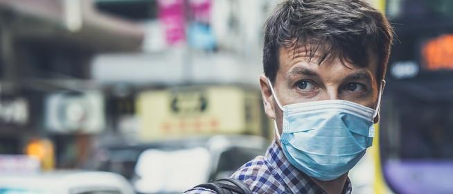 A járvány kezdete óta már csaknem harmincezren fertőződtek meg Baranyában