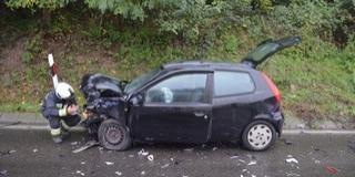 Már megint részeg sofőrök okoztak baleseteket Baranya megyében