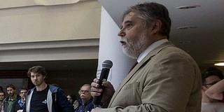 Új megállapodást kötött az ELTE két egyházi felsőoktatási intézménnyel