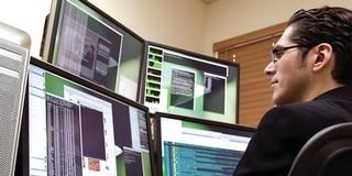 A Pázmányhoz csatlakozna a Pannon Egyetem műszaki informatikai kara