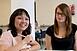 Ezer új külföldi hallgatót fogad szeptembertől a Debreceni Egyetem