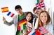 1,2 milliárdra pályázhatnak a fiatalok az Erasmus+ programban