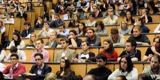 Új ösztöndíjra pályázhatnak felsőoktatási hallgatók
