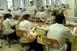 Tízmilliárdot fordítanak külföldi diákok idecsábítására