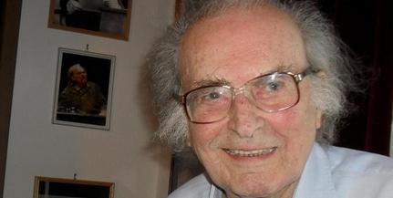 Elhunyt Keres Emil Kossuth-díjas színművész