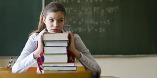 Nem elég jó a tanárképzés a hallgatók szerint