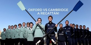 Hat magyar egyetem mellett Oxford és Cambridge is jön