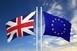 A britek többsége támogatja az EU-s állampolgárok maradását