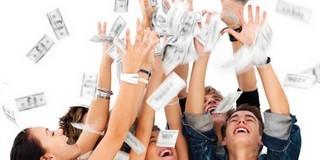 Visszakövetelheti az állam az ösztöndíjakat a határidőből kifutó hallgatóktól