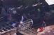 Szörnyű baleset történt egy külföldi vidámparkban