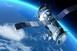 Több mint 30 műholdat állíthat pályára az EU