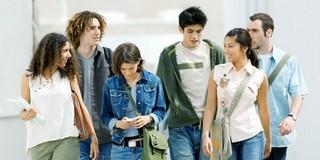 Tovább nőhet az itt tanuló külföldi hallgatók aránya