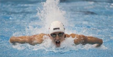 Nem lesz száz százalékos Hosszú Katinka az országos bajnokságon